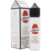 MilkMan The Original 60ml 1