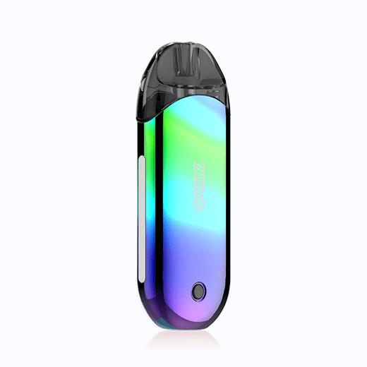 Vaporesso Renova Zero Pod Kit 4