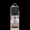 Barista Brew Co. | Cinnamon Glazed Blueberry Scone Salt 30ml