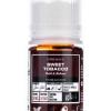 Glas | Sweet Tobacco Salt 30ml 1