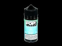 Pop Sweet Mint 100ml