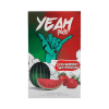 Yeah Pods   Strawberry Watermelon