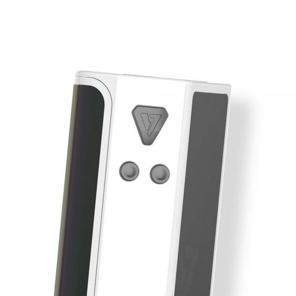 Desire Design Cut Premium 220w 2
