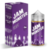 Jam Monster Grape 100ml 1