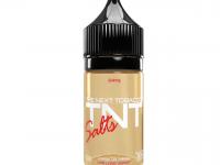 Innevape   TNT   The Next Tobacco Salt 30ml