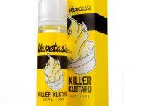 Vapetasia Killer Kustard 60ml
