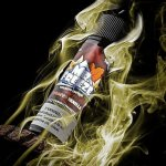 Mr Freeze | Tobacco Vanilla 60ml