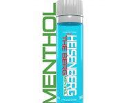 Innevape | Heisenberg Menthol 75ml