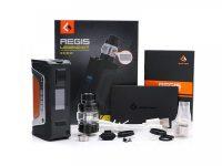GeekVape | Aegis Legend Kit