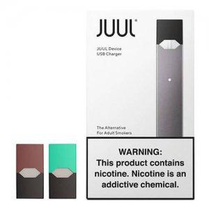 Juul | Starter Kit