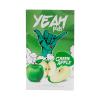 Yeah Pod Green Apple Salt Nic 1
