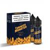 Tobacco Monster Smooth Salt 15ml 1