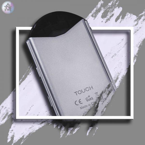 Asvape Touch Pod Kit 3