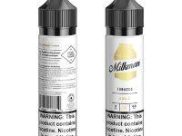 MilkMan | Gold 60ml