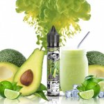 B-Side | Green Smoothie Salt 30ml