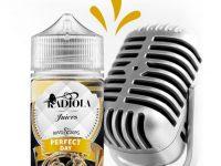 Radiola   Perfect Day 30ml/100ml