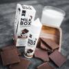 BLVK | Chocolate 60ml
