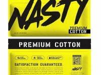 Algodão Nasty Premium 10g 1