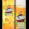 Bazooka | Mango Tango 60ml