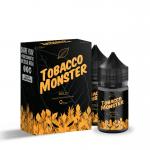 Monster Vape | Tobacco Monster | Bold 60ml
