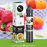 The Lab | Nectar Bomb 30ml
