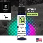 Element | Key Lime Cookie 60ml