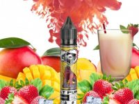 B-Side Strawmango Salt 15ml 1