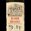 Tonix Blood Orange 60ml 1