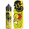 Nasty Apple Sour Candy 60ml 1