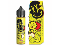 Nasty | Apple Sour Candy 60ml