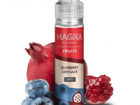 Magna   Blueberry Grenade 60ml