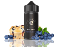 Parade   New Order   Blueberry Muffin 30ml/60ml/100ml