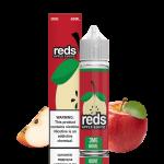 Reds   Apple 60ml