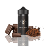 Parade | Rolling Stones | Start Me Up | Tobacco Chocolate 30ml/100ml