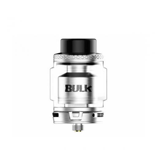 OUMIER BULK RTA-3839
