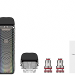 Vaporesso Luxe PM40 Pod Mod Kit