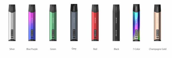 Smok Nfix Kit-4669