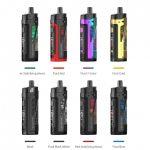 Smok | Scar P5 Kit
