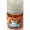 Mr Freeze Strawberry Mango Frost Salt 30ml-0