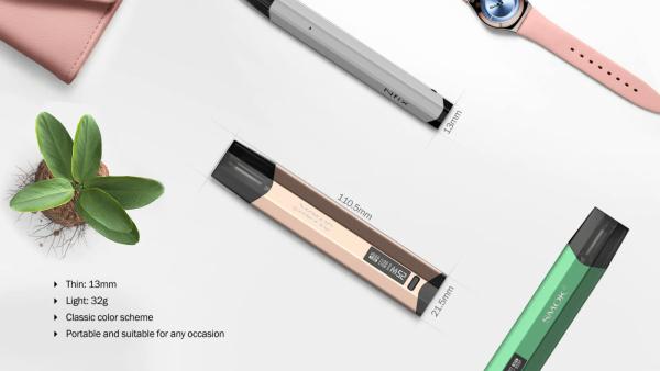 Smok Nfix Kit-4670