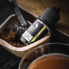 BLVK Tobacco Caramel Salt 30ml-0