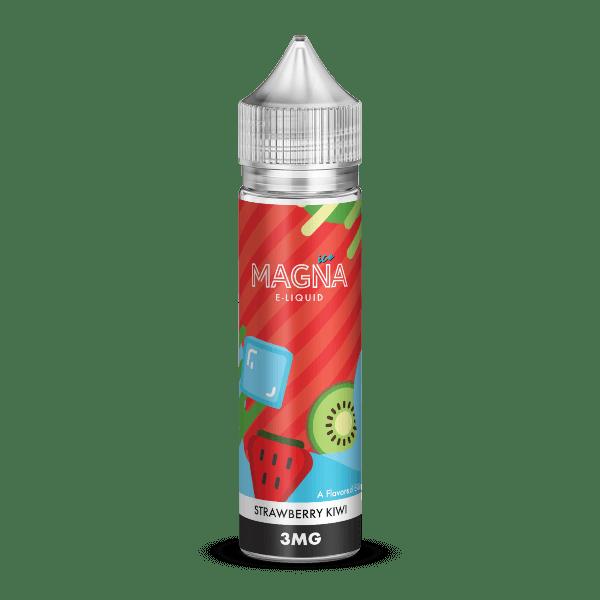 Magna Strawberry Kiwi 60ml-0