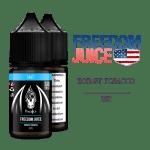 Halo | Freedom Juice Salt 30ml