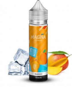 Magna | Mango Ice 60ml