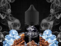 Shark Tobacco Ice Salt 30ml
