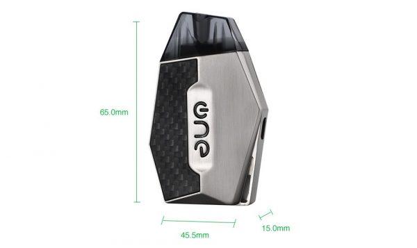 One Lambo III-4417