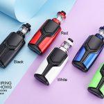 Wotofo | Flux Kit 200w