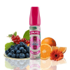 Dinner Lady Fruits Pink Berry 60ml-0