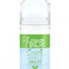 Naked Apple Cooler Salt 30ml-0