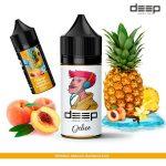 Deep | Delice 30ml